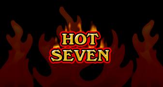 Hot 7