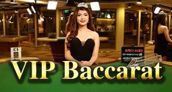 VIP Baccarat (AGIN)