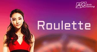 Roulette (AGIN)