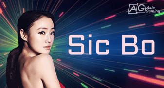 Sicbo (AGQ)