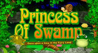 Princess Of Swamp