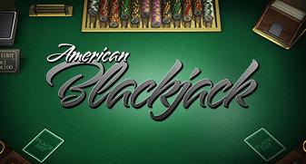 Pocket rockets poker hand
