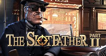 Slotfather2