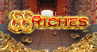 88 Riches