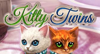 Kitty Twins
