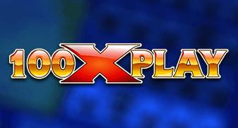 100XPlay