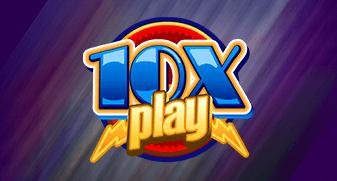 10X Play