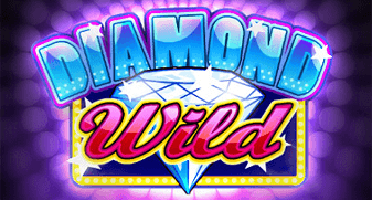 Diamond Wild