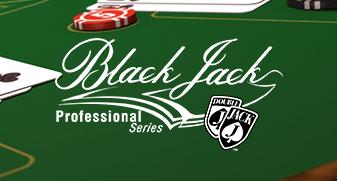 Black Jack Professional Series