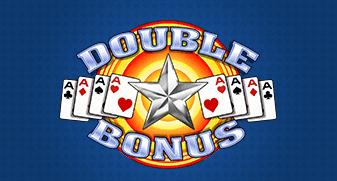 Double Bonus MH