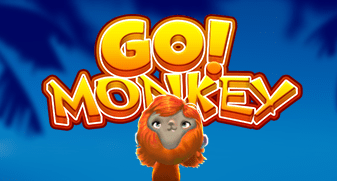 Go Monkey