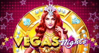 Vegas Nights