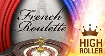 French Roulette HR